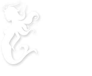 Your Face and Place, body sugaring by Kelly Burns